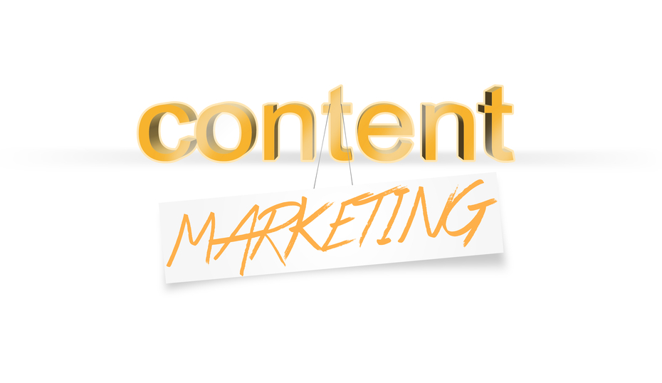 How to do Content Marketing for Ecommerce Websites