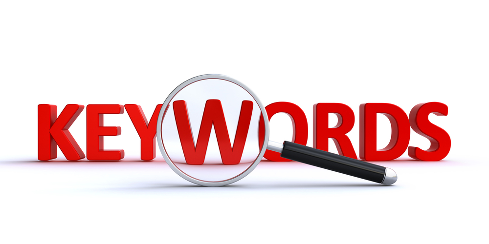 How to Find Great Keywords for SEO [Video]