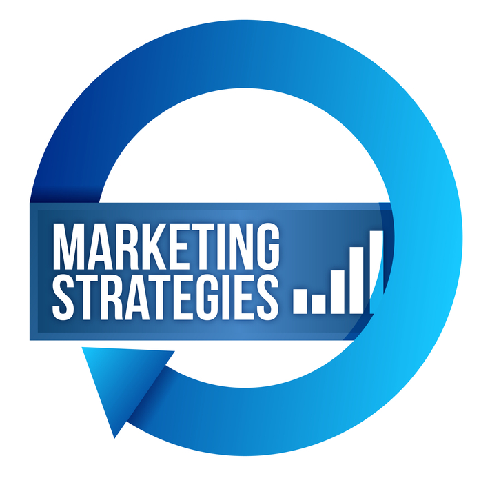 ecommerce-marketing-strategies