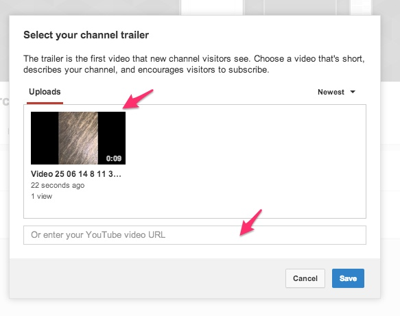 How to Use YouTube to Grow Your Ecommerce Sales