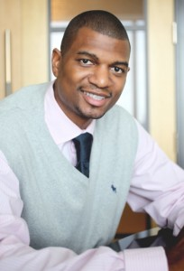 How NBA All-Star Jonathan Bender Increased Sales of His JBIT MedPro Product Using OSI Affiliate and Referral Marketing