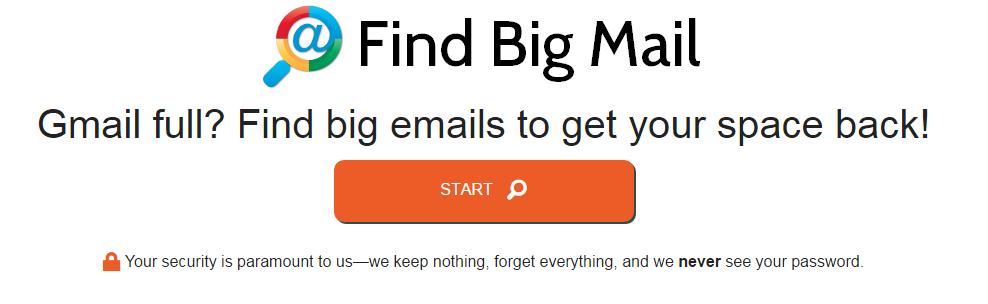 find-big-mail-image