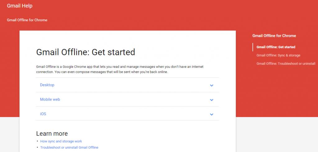 gmail-offline-image