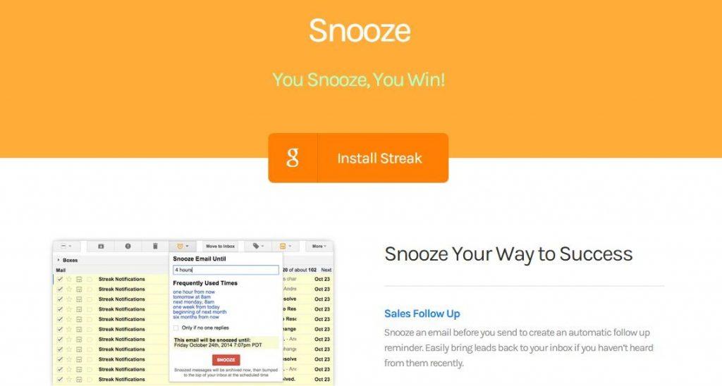 snooze-image