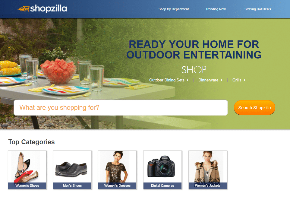 Top 8 Comparison Shopping Engines for Your eCommerce Site