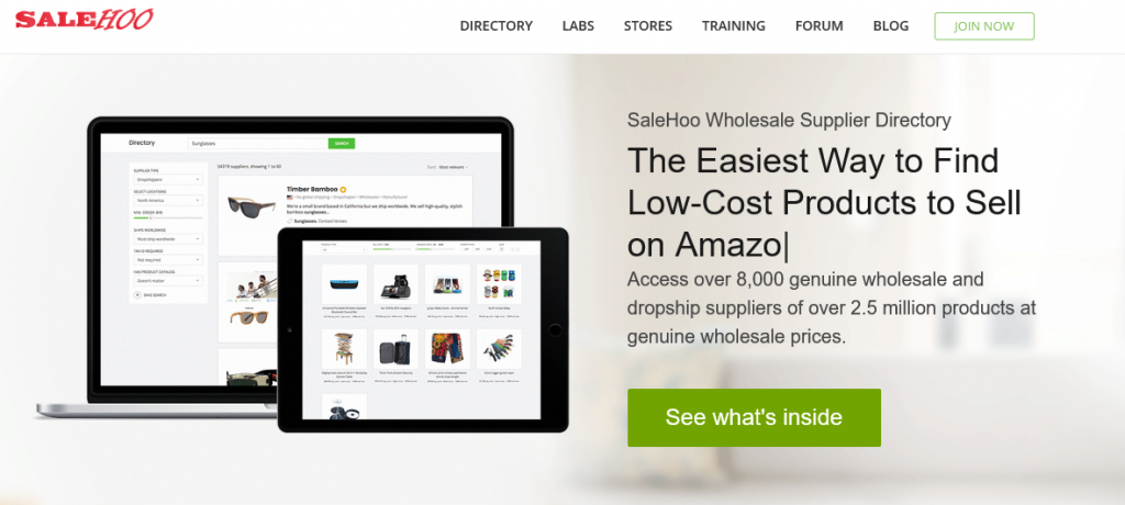 saleho list of dropshipper Dropshipping can be confusing, especially when dealing with scammers, so here is a list of 10 tips for finding a wholesale distributor 1 understand your industry's distribution channels.