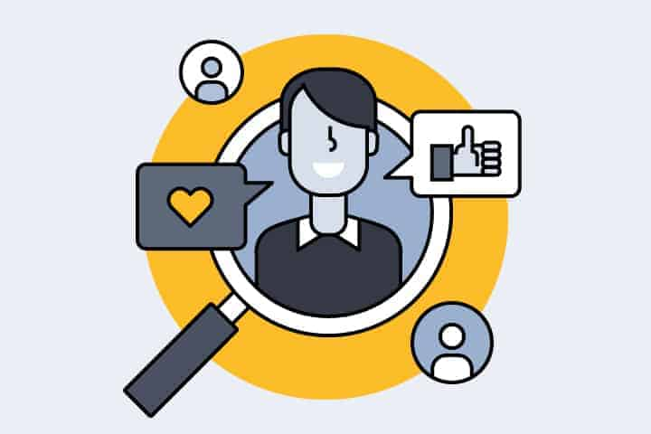 How do you Find Influencers in Your Industry?