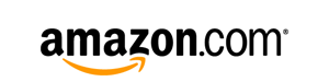 amazon webstore affiliate software