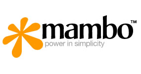 mambo-logo affiliate software