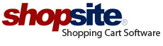 shopsite-logo affiliate software