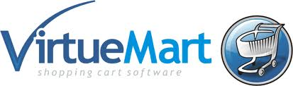 irtue-mart-logo affiliate software