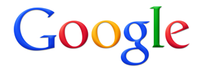 google signle sign-on