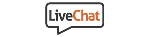 livechat affiliate software