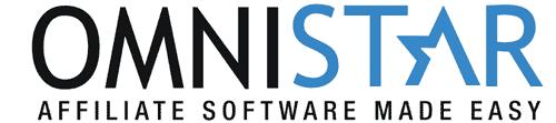 OmniStar Affiliate Program