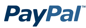 paypal affiliate tracking software