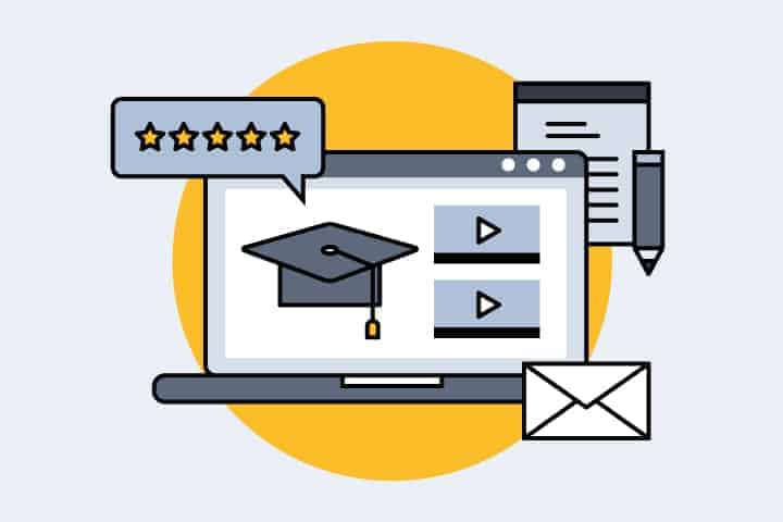 10 Best Ways to Promote Online Courses For Year 2021