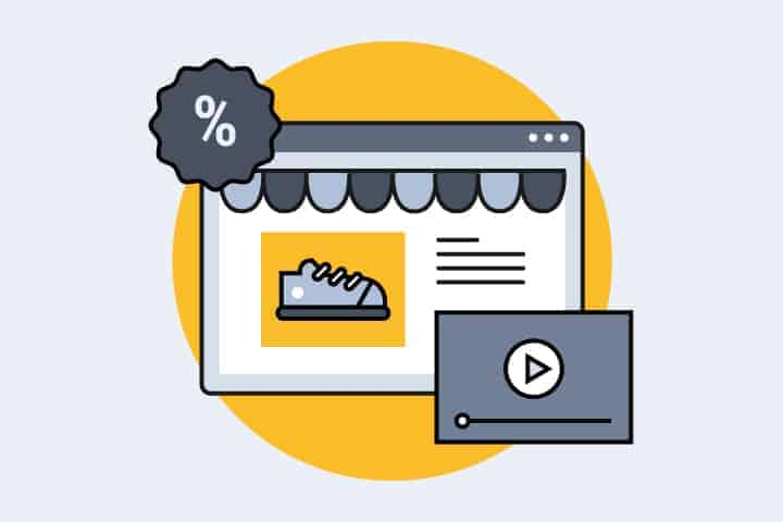 25 Ecommerce Marketing Ideas
