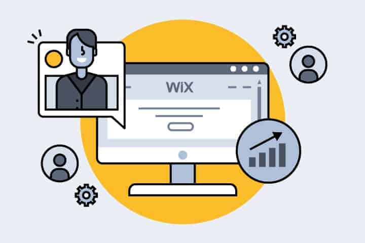 10 Tools To Sell More on Wix