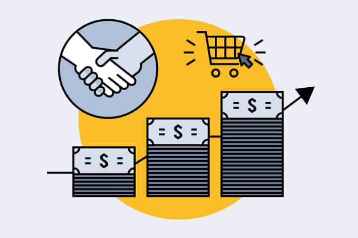 How to Create an eCommerce Store in 2021