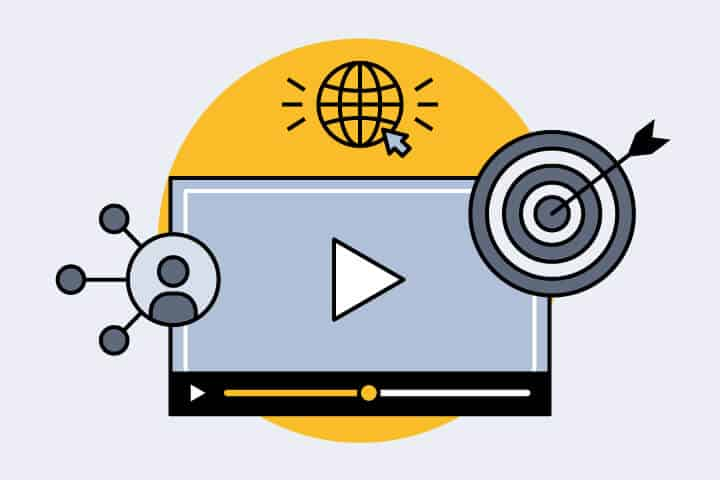 Why Video Marketing Helps To Boost Affiliate Marketing Revenue