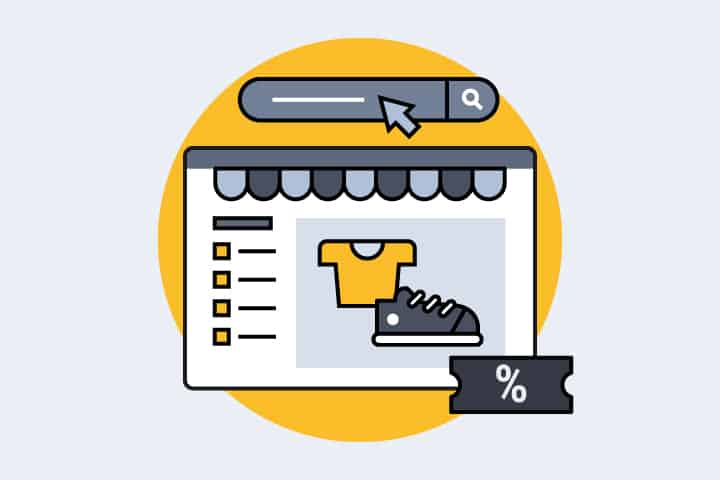 10 Proven E-Commerce Marketing Strategies