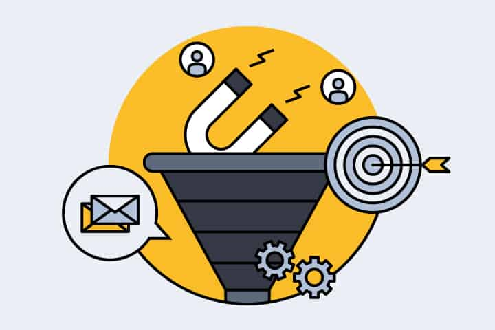 How to Build an Effective Affiliate Marketing Funnel