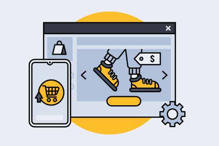 Shopify Conversion Optimization: Get More Sales From Your Traffic