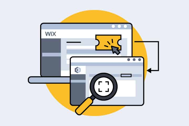 Wix Promo Code Tracking: Ultimate Guide For Referral Tracking