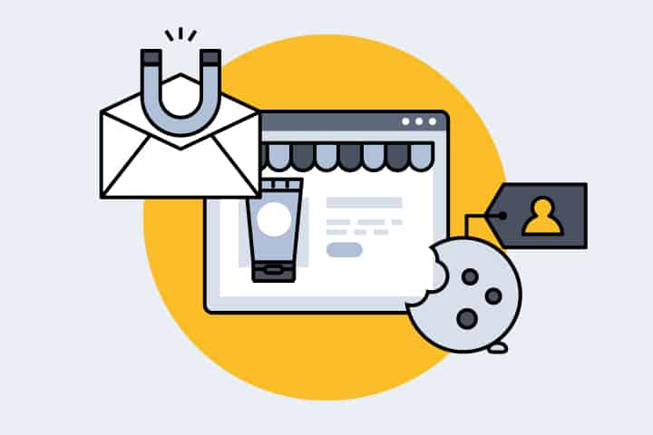 Ecommerce Marketing Strategies: A Comprehensive Guide For Growth