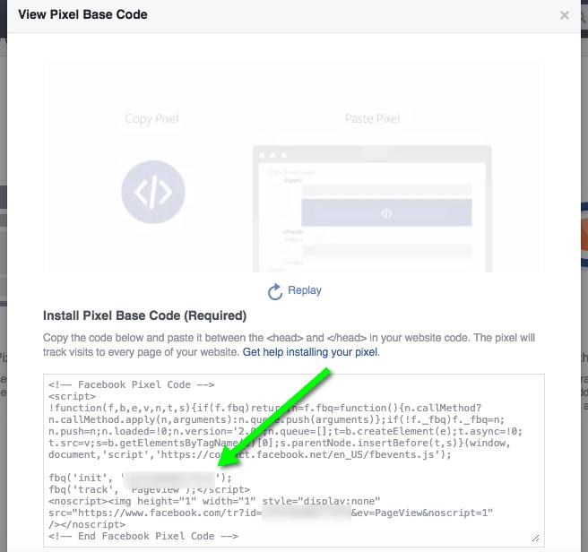Shopify Facebook Advertising Guide