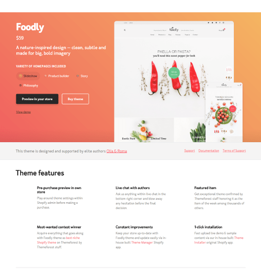 f8113b4fbdbc2 Index of  shopify-templates-themes ecommerce-designers images